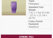 athena-tall
