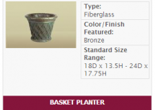 basket-planter