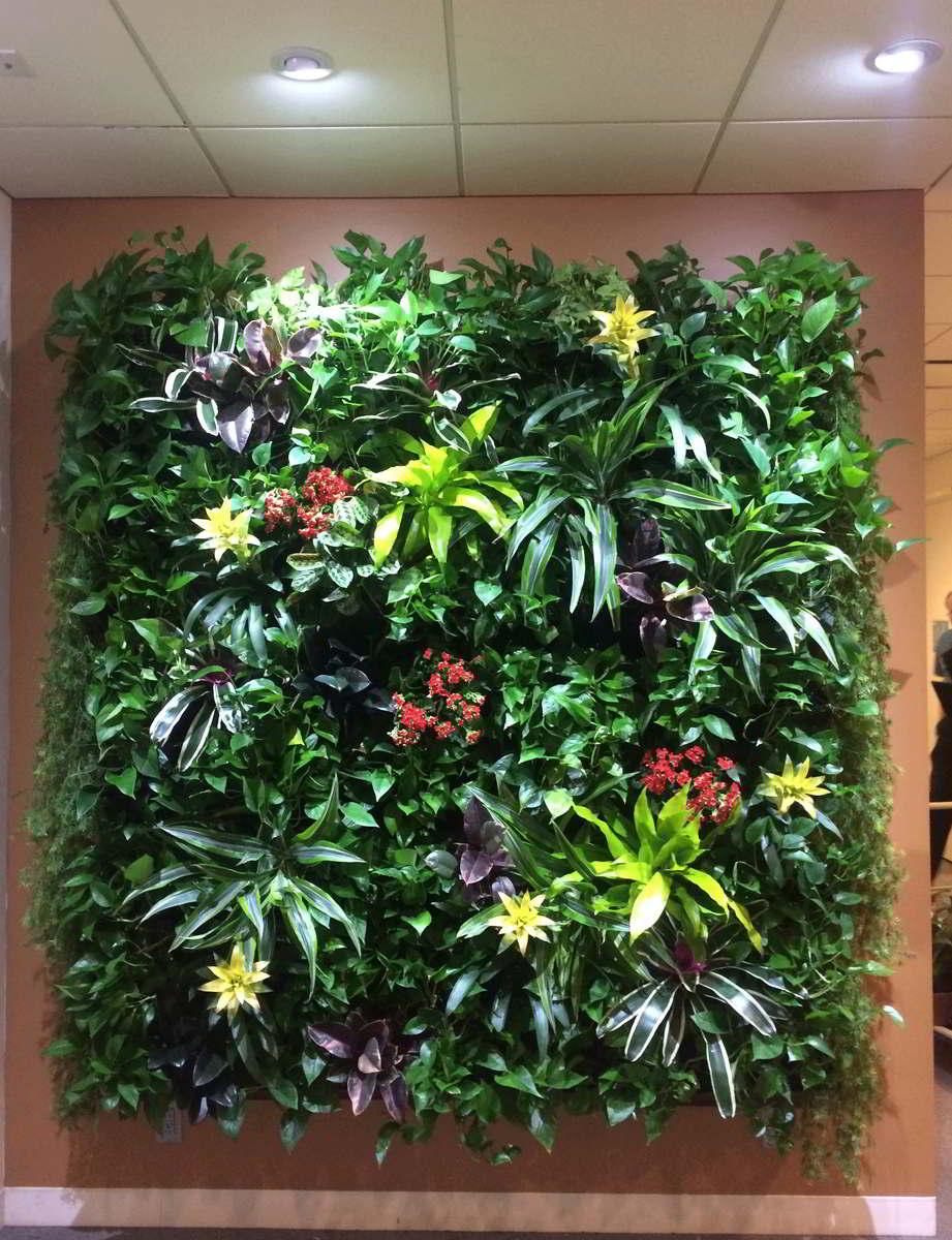 Beau Foliage Design Systems New Jersey